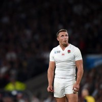 'It's almost like they don't want anyone else to do well.' Is Sam Burgess having a pop at Gordon D'Arcy?