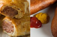 10 reasons why Irish food is way superior to American food