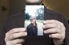 French detectives to re-interview Du Plantier witnesses