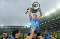 Opinion: Philly McMahon's indiscipline cost him Player of the Year award
