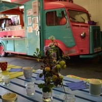 7 of the most mouthwatering food trucks around Dublin