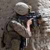 Military court: Marine can wear part of uniform in porn film