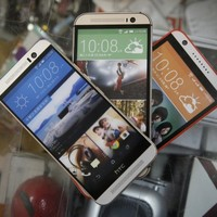 Which mobile provider is right for you - Prepay plans