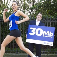 Digiweb is offloading a chunk of its business - for a cool €95 million