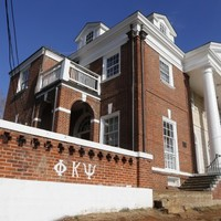 Fraternity wrongly accused of gang rape files $25 million lawsuit against Rolling Stone