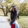 Transgender woman allegedly arrested for prostitution files complaint against hotel