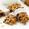 How to make simple and tasty energy bars without needing an oven