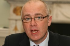 David Drumm seeks bail as he 'poses no danger to the community'