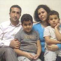 """Iranian pastor """"faces death sentence for rape"""""""