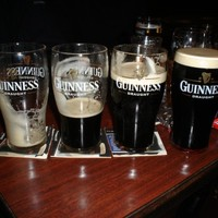 Here's why Guinness farts smell so damn horrible