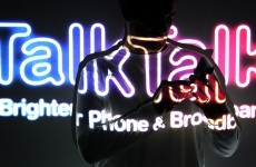 The TalkTalk hack is going to cost it up to €49 million