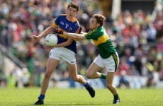 'Overkill, ridiculous and unacceptable' - Commercials angered in fresh fixtures furore
