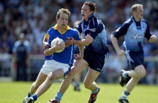 Leinster GAA chiefs to confirm that the Dubs are moving out of Croke Park