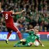 Analysis: What does Glenn Whelan actually do for Ireland?