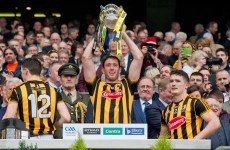 'We are going to pay dearly in the years ahead' - Kilkenny ace issues stark warning