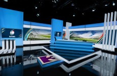 TV3 secure Six Nations rights from 2018