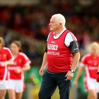 How the dream became a reality - Incredible document led to Cork's ladies dominance