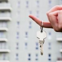 Rent in Dublin? Huge increase in amount of work needed in rented properties
