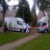Husband detained after Irish woman is found dead in the Netherlands