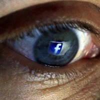 The Irish government is easing up on its requests for Facebook data