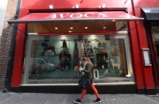 'We won't be exchanging butter for margarine': Avoca sold to a US catering giant