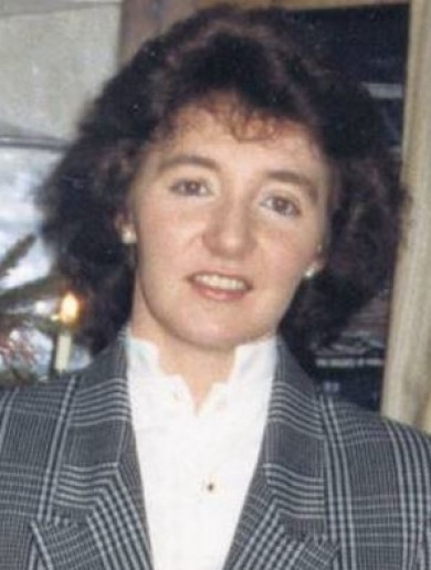 """1980s Ireland was a different world""  - the injustice in the search for missing woman Priscilla Clarke"