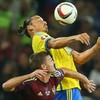 Will Sweden, Ukraine and Norway advance in the other Euro 2016 playoffs?
