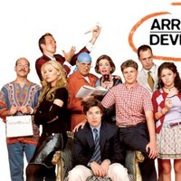 15 jokes and references only Arrested Development fans will get