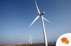 Column: Renewable power can save the environment… and our economy