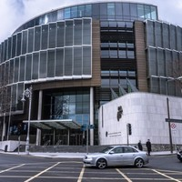 Limerick man sentenced to 12 and a half years for brutal, repeated rape of woman in her home