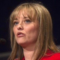 Mairia Cahill 'deeply regrets and is deeply sorry' for dissident involvement
