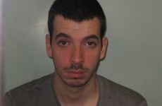 Rapist of two victims, one who was underage, jailed for 27 years
