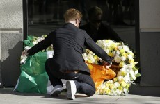 Families of Irish students killed in Berkeley balcony collapse to sue over negligence