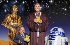 Terry Wogan has pulled out of tonight's Children in Need for health reasons