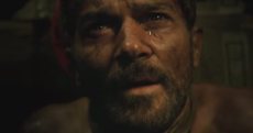 Five years and a film later, there is no Hollywood ending for the rescued Chilean miners