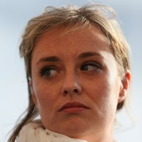 Joan Burton lashes 'online warriors' as Mairia Cahill becomes a Labour senator
