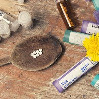 British government considers blacklisting homeopathy treatments