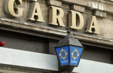 Gardaí investigating how child sex abuse allegations were leaked to press