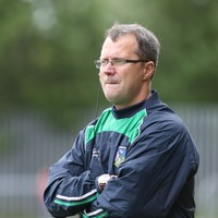 If you think you're busy, check out this Limerick manager's hectic Saturday schedule