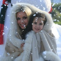 Christmas Kingdom WILL be going ahead in Malahide
