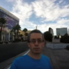 This Irish dad made an absolute hames of using a GoPro, and it's comedy gold
