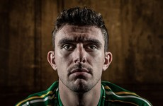 'I'd rather give home advantage back to Dublin than play in Kilkenny' - Colm Begley