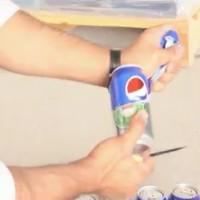 Saudi police find 48,000 cans of Heineken disguised as Pepsi