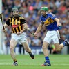Another long-serving Tipperary hurler has called it a day