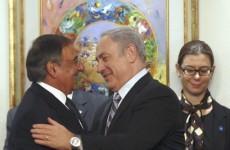 Israeli leaders urged to restart negotiations with Palestine