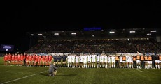 Saracens make statement of intent on difficult evening for French giants Toulouse