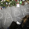 First Paris attack suspect named, family members arrested