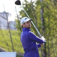 Donegal's McGee best of the Irish at PGA Catalunya after a blistering start