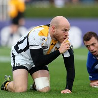 European disaster for Leinster as Cullen's men go down to Wasps at the RDS
