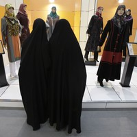 Iranian women who refuse to wear veil to have cars confiscated